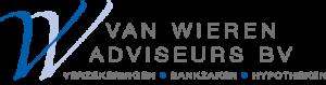 Van Wieren Adviseurs