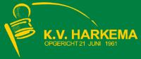 KV Harkema